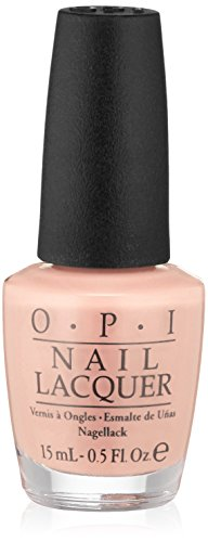 OPI Nail Polish, Coney Island Cotton Candy, 0.5 fl. oz. Coney Island Cotton Candy