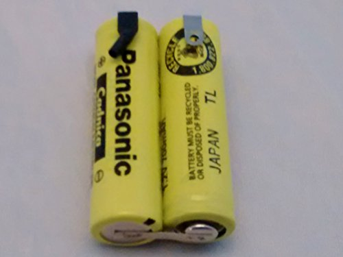 Sanyo 48200 Generic Replacement Battery of OEM Quality ( Can be used in place of part 4222-036-06150
