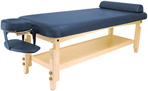 Top 10 Best massage table Reviews