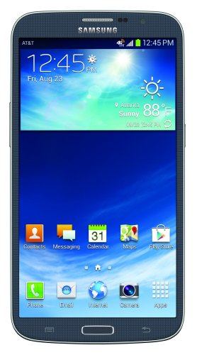 Samsung Galaxy Mega Discontinued Manufacturer product image