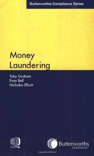money-laundering-butterworths-compliance