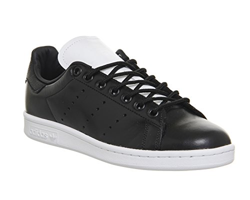 adidas mixte Blanc Originals adulte Baskets SPEZIAL mode HANDBALL noir 551483 rwrSYqAv