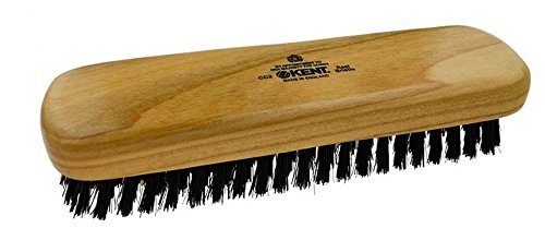Kent Handcrafted Clothes Brush Cc2 Kent Brushes 887153560625