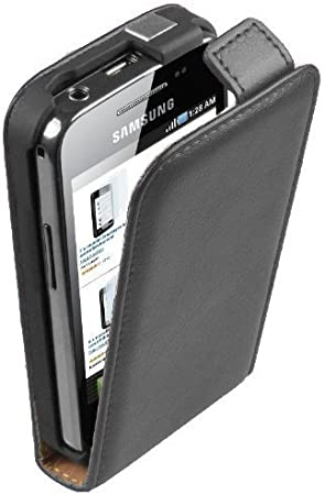 coque samsung galaxy ace s5839i