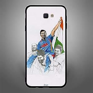 Samsung Galaxy J7 Prime Sachin World Cup Win