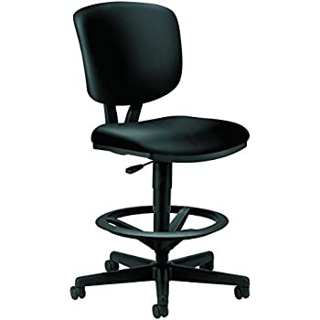 Amazon.com: Poly and Bark Correna Office Chair in Mesh, Black: Home ...
