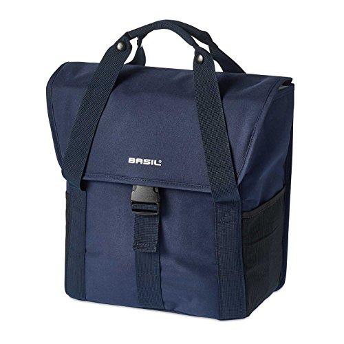 Basil Bicycle Bags - 8