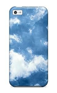 New Premium Flip Cases Covers Suit Up Skin Cases For Iphone 5c