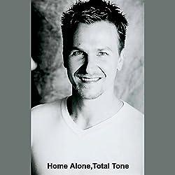 Home Alone Total Tone