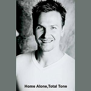 Home Alone Total Tone Speech