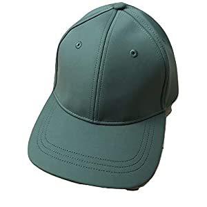Lululemon Baller Hat