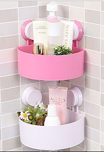 The Best Tiny Bathroom Ideas: Making The Most Of Limited Space 1