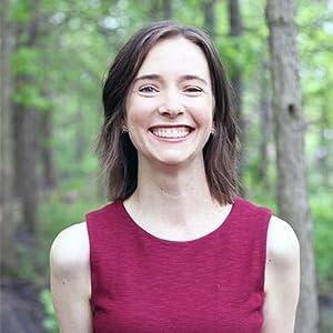 Katie Mitchell Broussard