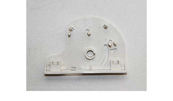 DeLonghi soporte Micro interruptores Puerta microondas mw602 MW663 ...