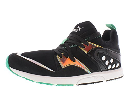 Lite Future Blaze Size Women's Irides 8 Puma Running Shoes gAfPqnxnw