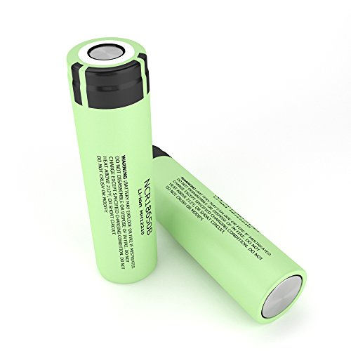 sunlabz-18650-37v-rechargeable-batteries-flat-top-3400mah-2-pack