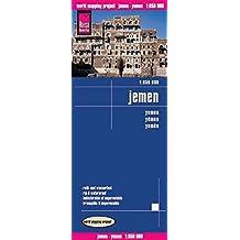 Yemen 2009