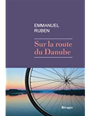 Sur la route du Danube