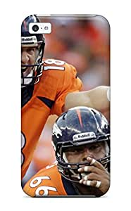 Hot denverroncos NFL Sports & Colleges newest iPhone 5c cases 5231997K706184881