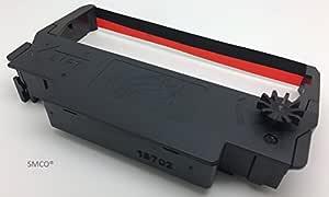 smco cinta para impresora para Bixolon SRP-275 SRP-270 Mas ...