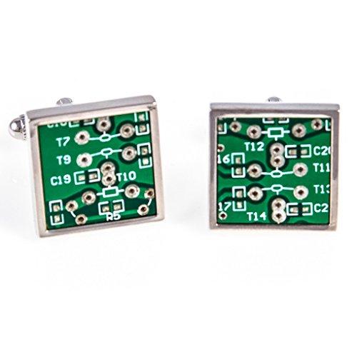 mrcuff-pc-motherboard-computer-chip-circuit-board-pair-cufflinks-presentation-gift-box-polishing-clo