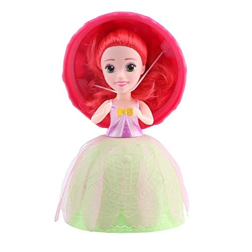 Splash Toys 30800–Gelato Surprise Glace de Princesse