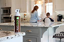 RugLock: Non-Slip Rug Pad Spray (16 oz can)