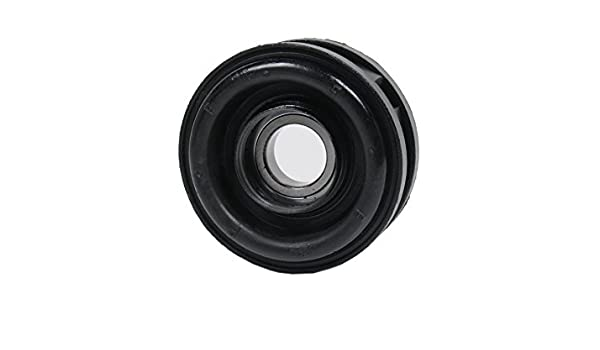 MTC 1010302//37521-6P025 Driveshaft Center Support with Bearing 37521-6P025 MTC 1010302