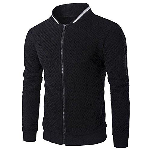 5sos sweatshirt hood - 2