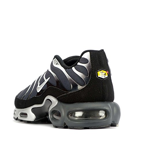 Nike Air Max Plus TN TUNED Uomo Scarpe