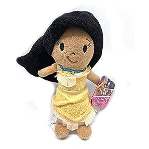 Disney – Princess Pocahontas Plush