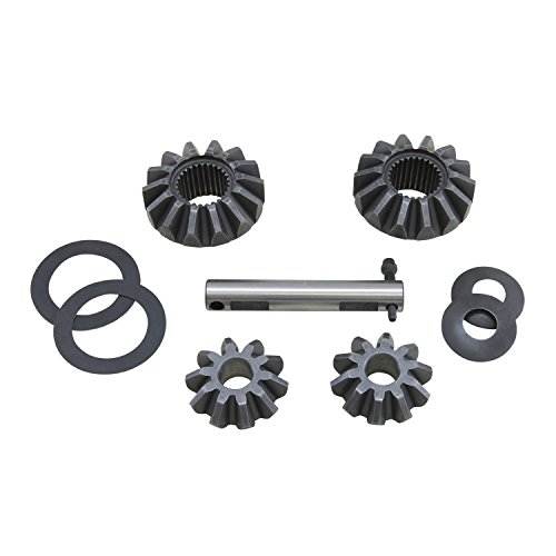 USA Standard Gear (ZIKM35-S-27-1.5) Spider Gear Set for AMC Model 35 Differential with 1.560 Side Gear Bore