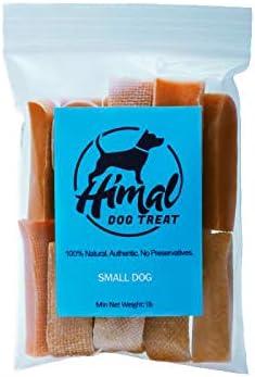 Himal Dog Treat Healthy Himalayas product image
