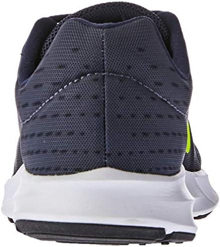 Nike Men's Downshifter 8 Shoes
