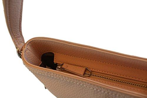 Los Precios De Venta En Línea Oficial Para La Venta Trussardi Jeans articolo 75b00073 Collezione Carrie Comprar Barato Tarifa De Envío Bajo y8vv3iELh