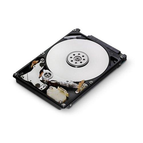 OWC 1.0TB Hybrid Hard Drive Upgrade Kit For 2011-2012 Mac mini, 1.0TB Western Digital Hybrid SSD/HDD, DataDoubler, Install tools by OWC