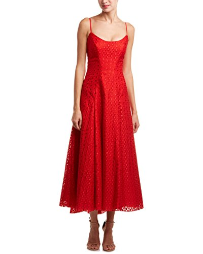 ml-monique-lhuillier-womens-tea-length-gown-0-red