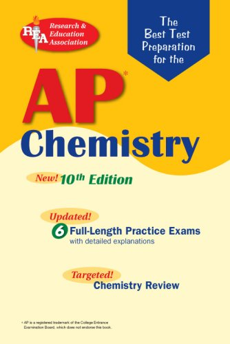chemistry test practice Each free ap chemistry practice test consists of 10 to 12 ap chemistry questions think of each practice test as being a quiz that can help you hone your skills in addition to the ap chemistry practice tests and ap chemistry tutoring , you may also want to consider taking some of our ap chemistry diagnostic tests.