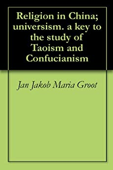 a study on confucianism The emphasis of neo-confucianism on the study of the chinese classics furthered a sense of history among the japanese and led in turn to a renewed interest in the japanese classics and a revival of shintō studies (see fukko shintō).