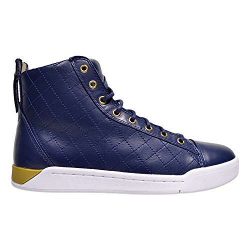 Diesel Hombres Fashion Sneakers