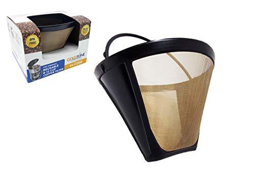krups coffee maker basket - 3