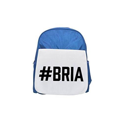 # Bria Printed Kid 's blue Backpack, cute Backpacks, cute small Backpacks, cute Black Backpack, Cool Black Backpack, Fashion Backpacks, Large Fashion Backpacks, Black Fashion Backpack