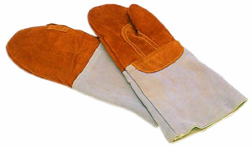 Matfer Bourgeat 773002 Protection Mitts product image