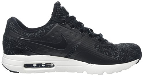 dark 005 Zero Multicolore Nike noir Chaussures Cool Se Max Course Grey Hommes De Air 6qw7HS