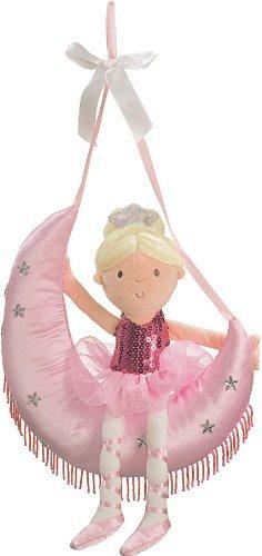 Gund Ballerina - 2