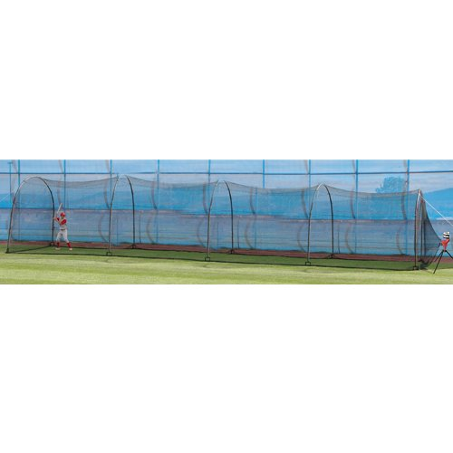 Heater Sports XTENDER 54' CAGE 24' & 30' XTENDER