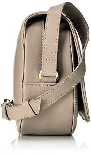 Bag Women's Royal 89 white Handbag nude Off Republiq Curve Raf Shoulder O5RSqY