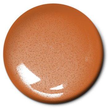 Orange Lacquer - 4