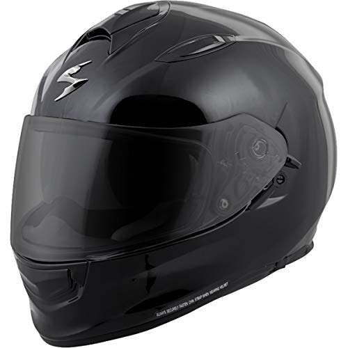 ScorpionExo Unisex-Adult full-face-helmet-style EXO-T510 for sale  Delivered anywhere in USA