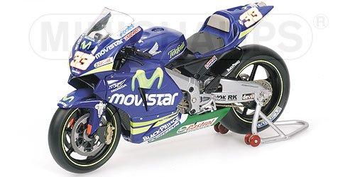 honda-rc211v-mmelandri-movistar-honda-diecast-model-motorcycle-in-112-scale-by-minichamps